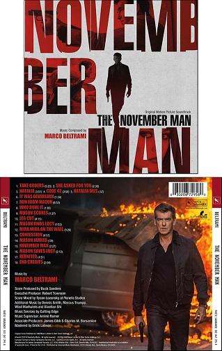 November_man_CD