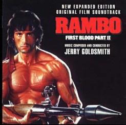 Rambo_II_SSD1096