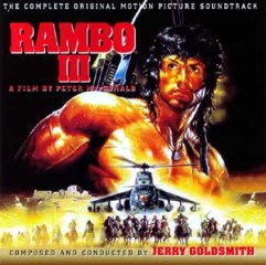 Rambo_III_01_MAF7094