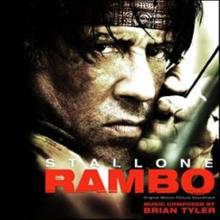 Rambo_IV_20014