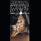 starwars_trilogy
