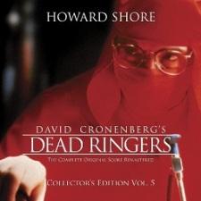 dead-ringersCD