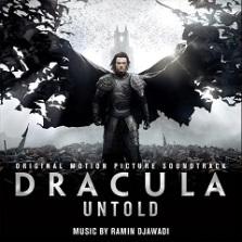 Dracula_untold_CD