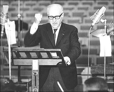 DIMITRI TIOMKIN (1894-1979)