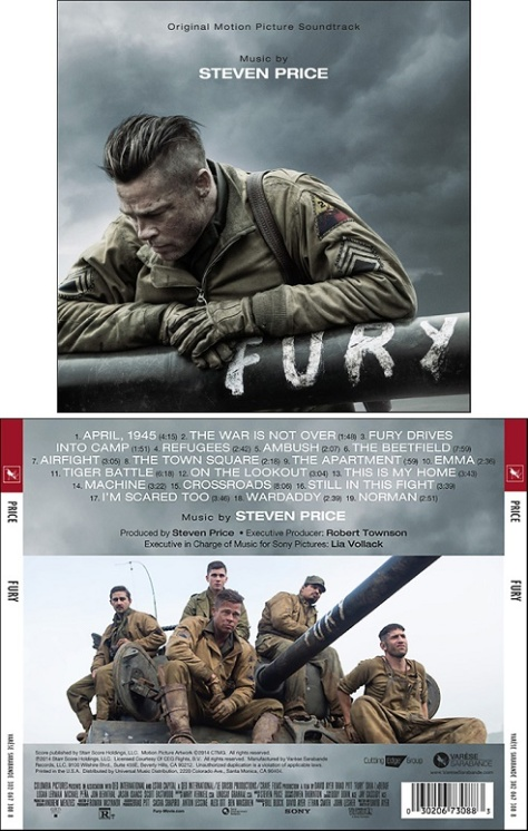 Fury_CD