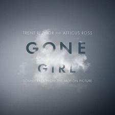 G_Girl_CD