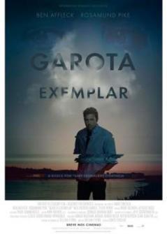 garota_e