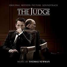 judgeCD