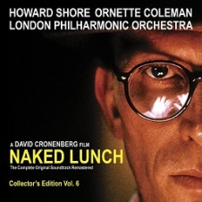 naked-lunchCD