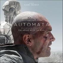 Automata_CD
