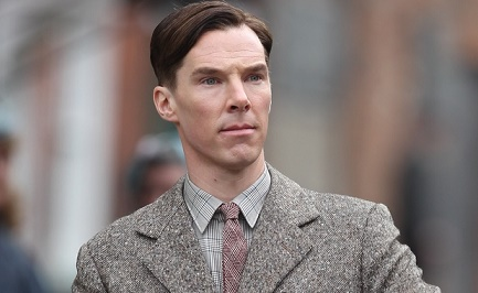 Resenha: THE IMITATION GAME – Alexandre Desplat (Trilha Sonora)