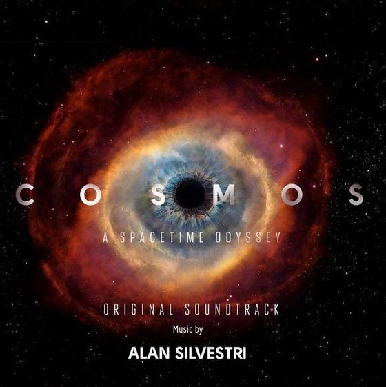 Cosmos_2014_CD
