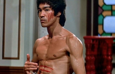 Resenha: ENTER THE DRAGON: EXTENDED EDITION – Lalo Schifrin (Trilha Sonora)