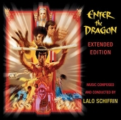 EnterTheDragonCover