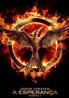 hunger_games_mock_1