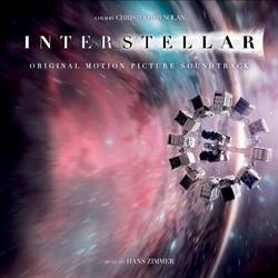 interstellarCD