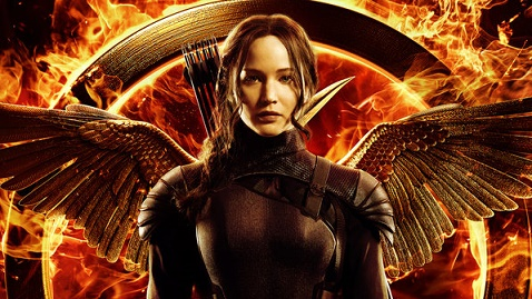 Resenha: THE HUNGER GAMES: MOCKINGJAY PART 1 – ORIGINAL SCORE – James Newton Howard (Trilha Sonora)