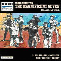 magnificent7CD