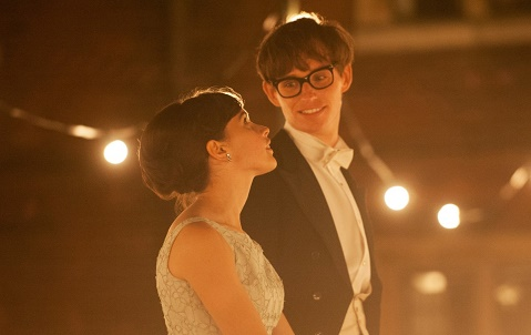 Resenha: THE THEORY OF EVERYTHING – Jóhann Jóhannsson (Trilha Sonora)