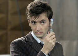 doctor_who_2-1