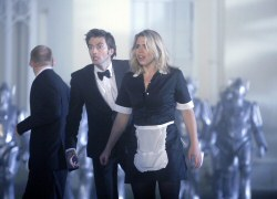 doctor_who_2-2