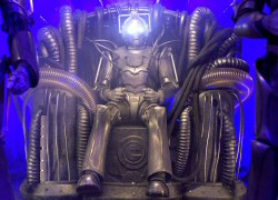 doctor_who_2-3