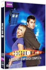 dw_s2_DVD