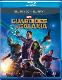 guardians_BD