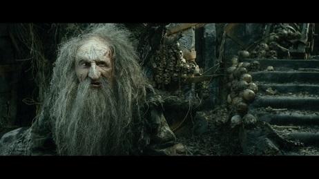 hobbit_smaug_1