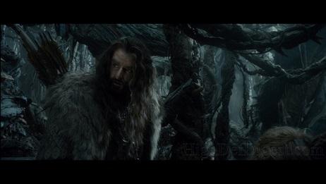 hobbit_smaug_2