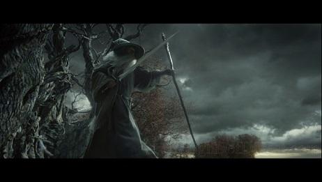 hobbit_smaug_3
