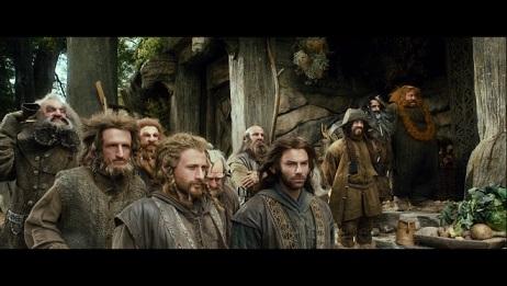 hobbit_smaug_5
