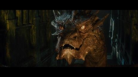 hobbit_smaug_6
