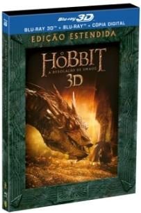hobbit_smaug_estendido_BD