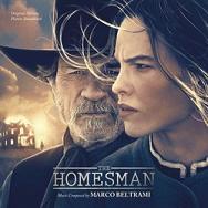 homesman_CD