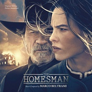 homesman_CD