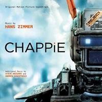 chappie_CD
