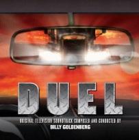 duel_CD