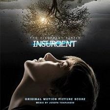 insurgent_CD