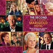 marigold_2_CD