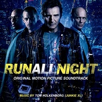 run_all_night_CD