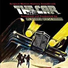 the_car_CD