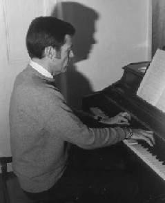 at_piano