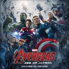 Avengers_uiltron_CD