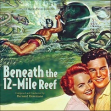 Beneath_12mile_Reef_CD