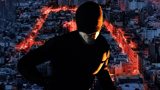 daredevil_first_season