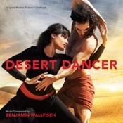 desert_dancer_CD