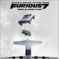 Furious_7_CD
