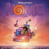 home_CD