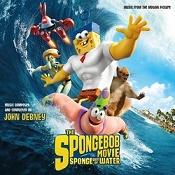 spongebob2_CD